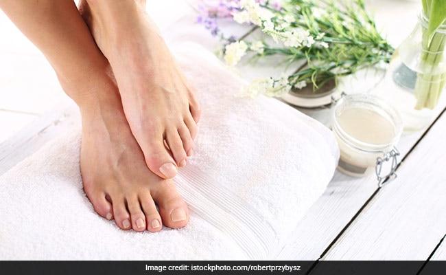 foot scrub 650