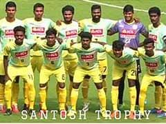 Santosh Trophy: सबसे जरुरत के मौके पर चूका बंगाल, केरल बना छठी बार चैंपियन
