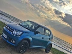 Ford Freestyle Vs Maruti Suzuki Ignis: Specification Comparison