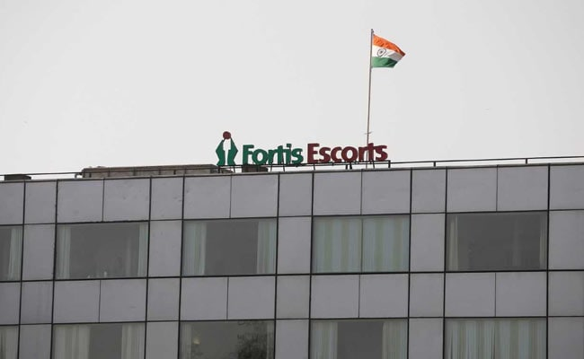 Fortis Healthcare Declines Malaysia's IHH Takeover Offer