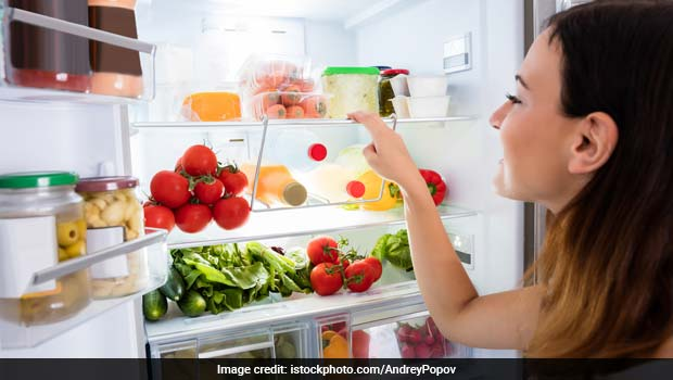 Kitchen For Weight Loss: Smart Hacks To Ensure You Lose More Than You Pile