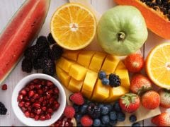 Have You Been Eating Too Many Fruits Lately? Here's Why You Shouldn't!
