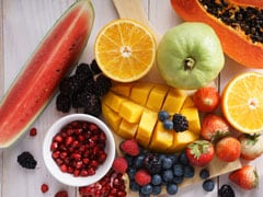 Should You Eat Fruits Before Or After A Meal?