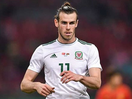 La Liga: Gareth Bale Hopes For Real Madrid Stay But Will Consider Options At The End Of The Season