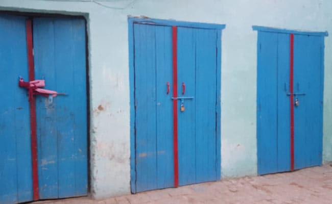 ग्राउंड जीरो रिपोर्ट: भारत बंद में हुई हिंसा के बाद झूठे केस और गिरफ्तारी के साये में दलित, गांव पड़े हैं सुनसान