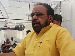 नेता प्रतिपक्ष का दावा, मंत्रियों के बंगलों की पुताई पूरी होने से पहले गिर जाएगी मध्यप्रदेश सरकार