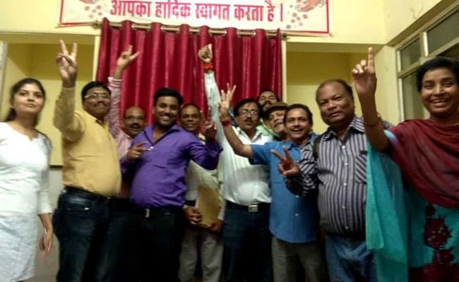 सुप्रीम कोर्ट का फैसला: अब ग्रामीण बैंक के कर्मचारियों को मिलेगा पेंशन