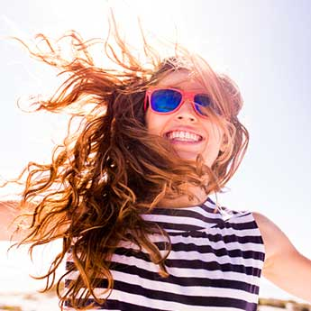 4 Haircare Tips To Keep Greasy, Dull Hair Under Control