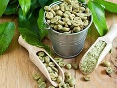 Green Coffee: ग्रीन कॉफी Weight Loss, ब्लड प्रेशर कंट्रोल करने के साथ Diabetes में भी कमाल! जानें और भी कई फायदे