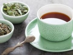 How Does Green Tea Cut Down Belly Fat? 3 Reasons Why You Should Drink It