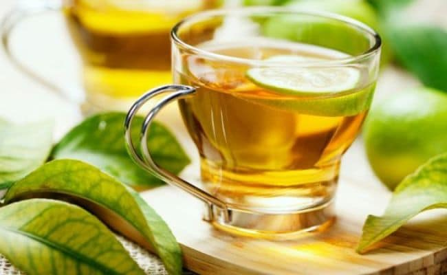 Green Tea May Reduce Heart Attack Risk: 5 Other Benefits of The Wonder Drink