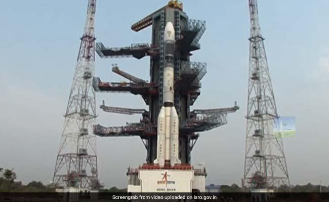 गुरुवार को भेजे गए कम्युनिकेशन उपग्रह जीसैट-6 ए में तकनीकी खराबी : सूत्र