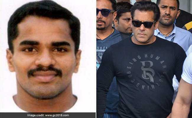 सलमान खान दोषी करार, कॉमनवेल्थ गेम में भारत को मिला पहला पदक, अब तक की 5 बड़ी खबरें