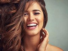 मॉनसून में बालों के कलर को कैसे बचाएं? जानिए क्या कहते हैं Expert