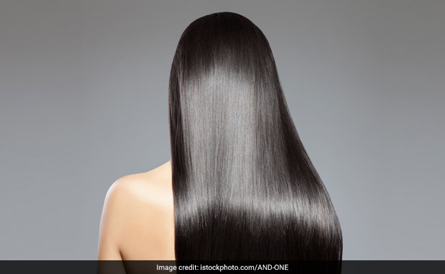 Amazing Besan Hair Masks For Healthy Hair