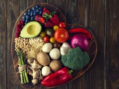 World Health Day: 5 Pillars Of A Healthy Diet To Follow