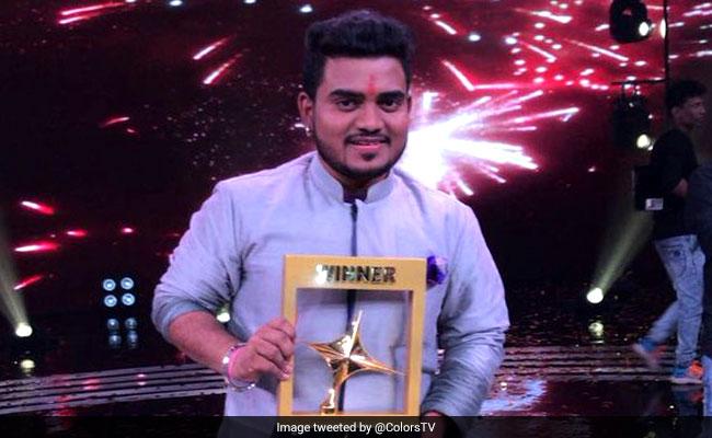 Rising Star 2 Winner: हेमंत बृजवासी बने विनर, 9 साल पहले जीता था 'सारेगामापा..'