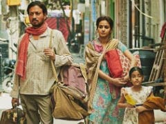 <i>Hindi Medium</i> China Box Office: Irrfan Khan's Film 'Packs A Solid Total' With Over Rs 138 Crore