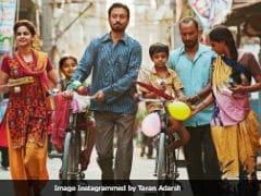 IIFA Winner List: इरफान खान ने जीता बेस्ट एक्टर का खिताब, 'तुम्हारी सुलु' बनी बेस्ट फिल्म