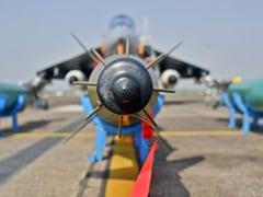 Wipro, Hindustan Aeronautics Tie Up To Make Aerospace Components