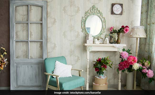 3 home decor stores in delhi that truly are dreamy