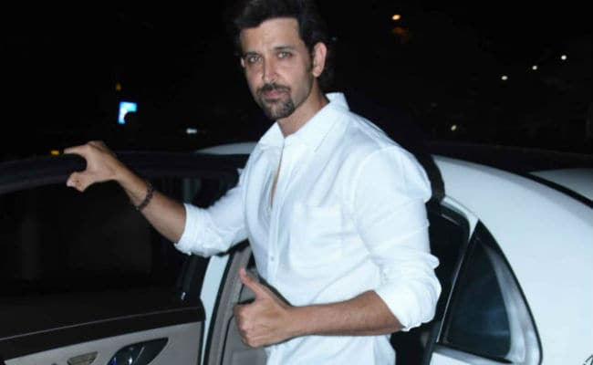 Indian Premier League 2018: Hrithik Roshan To Perform At The Opening Ceremony