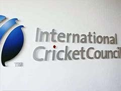 Absence Of Players' Association In India, Pakistan Worries ICC