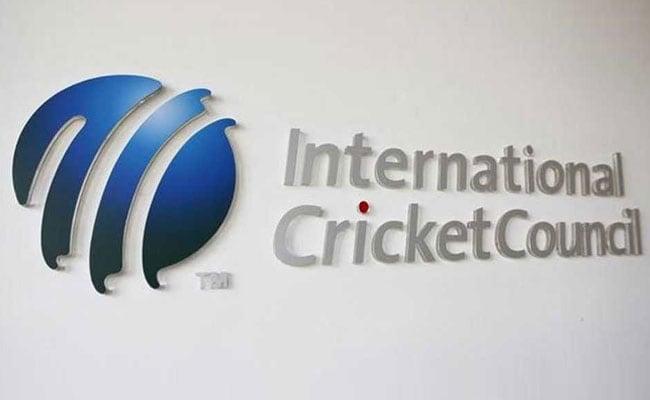 स्टिंग ऑपरेशन में भारत-श्रीलंका टेस्ट की 'पिच फिक्स' होने का दावा, इस चैनल पर प्रसारण रविवार को
