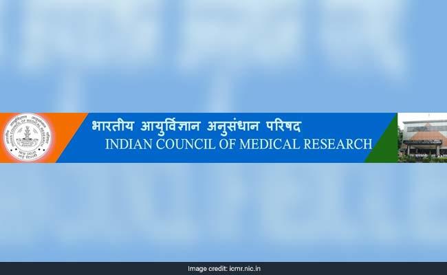 क्या भारत में कोरोना वायरस में 'म्यूटेशन' हुआ है, ICMR इसका पता लगाएगी