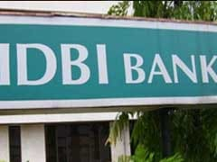 LIC May Propose 3-5 Years Time For Stake Cut In IDBI Bank