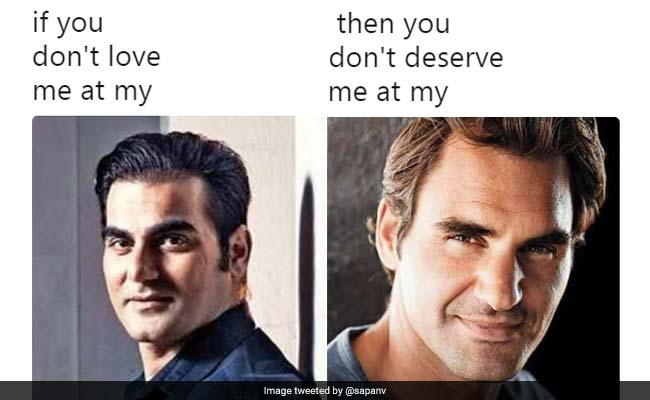 Desi Twitter Is All Over The 'If You Don't Love Me' Meme. See Best Ones
