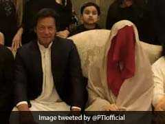 Imran Khan's Marriage In Trouble, Say Reports