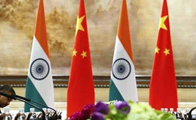 India, China Should Break ''Strange Circle'' Of Ups And Downs: Beijing