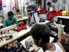 मूडीज का चालू वित्त वर्ष में भारतीय अर्थव्यवस्था में 11.5 प्रतिशत गिरावट का अनुमान