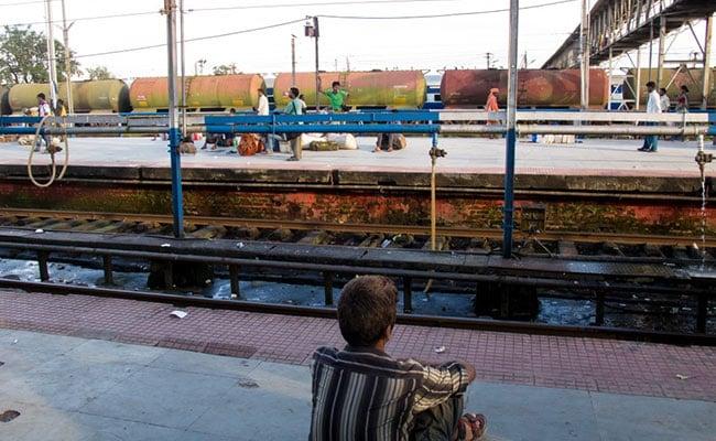 मुगलसराय रेलवे स्टेशन का नाम अब दीनदयाल उपाध्याय जंक्शन होगा