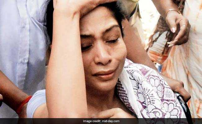 indrani midday