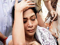 Indrani Mukerjea Will Now Face Special IG On Drug Overdose