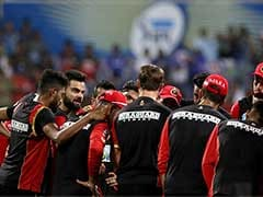 Lalit Modi Forecasts IPL Players Will Earn '$1m A Game'