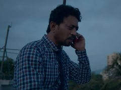 <i>Blackmail</i> Box Office Collection Day 4: Irrfan Khan's Film Earns Rs 1.35 Crore On Monday, After A 'Low Weekend'