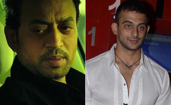 गंभीर बीमारी से जूझ रहे इरफान खान के लिए बोला ये एक्टर, 'उनके लिए केवल प्रार्थना करें...'