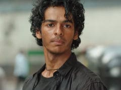 Today's Big Release: Ishaan Khatter's <I>Beyond The Clouds</i>