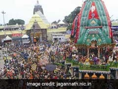 Jagannath Temple Case: Top Court Asks Advocate To Assess Issues