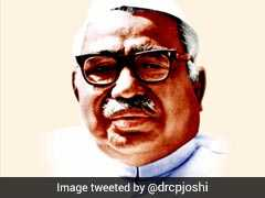 Jagjivan Ram: The Dalit Icon Who Remained Parliamentarian For Record 50 Years