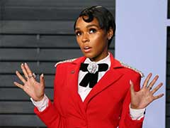 Singer-Actress Janelle Monae Comes Out As Pansexual. Here's What That Means
