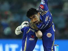 IPL 2018: Despite Heroics, Jasprit Bumrah Faces Fans' Ire As Mumbai Indians Lose Another Last-Over Thriller