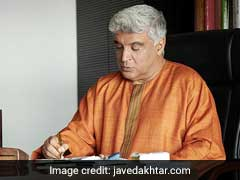 Javed Akhtar Shocked Over PM Biopic Credit, Denies Writing Songs For It