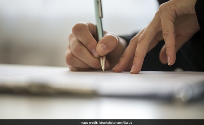 JEE Main Offline Exam Tomorrow; Know Guidelines Issued By CBSE