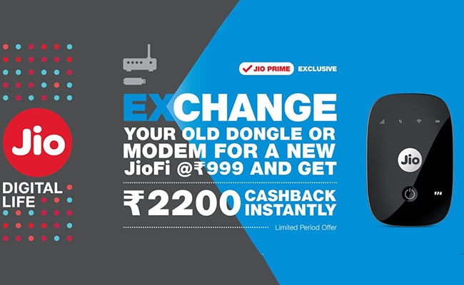 jiofi cashback offer