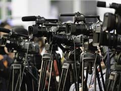 Pak To Impose Curbs On Media Coverage Of Convicts, Absconders
