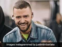 Justin Timberlake Stops Concert To Help Fan Announce Pregnancy